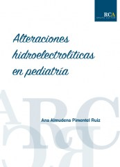 Alteracioes hidroelectríticas en pediatría