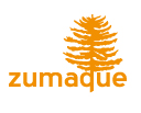 Editorial Zumaque