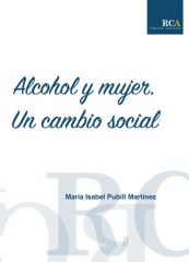 Alcohol y mujer