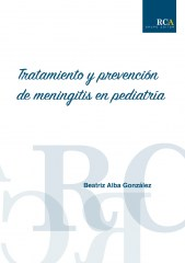 tratamiento-prevencion-meningitis-pediatria