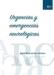 Urgencias y emergencias neurológicas